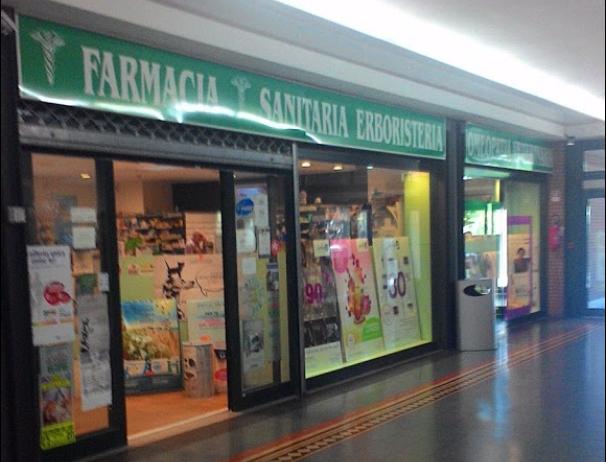 farmacia-nafissi-castiglione-del-lago