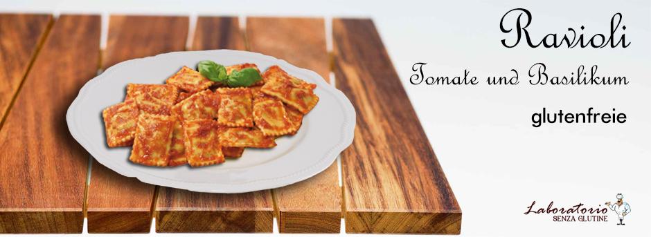 ravioli-tomate-basilikum-glutenfreie