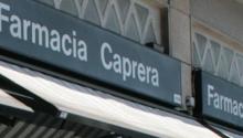 A grande richiesta, anche a Genova arrivano gli alimenti artigianali senza glutine