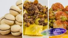Alimenti gratis senza glutine: ti aspettiamo sabato ad Alessandria