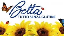 Da Betta a San Lazzaro, tutto è senza glutine, artigianale e genuino