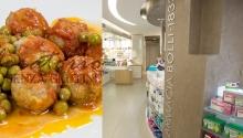 Sabato a Perugia puoi assaggiare gratis i migliori alimenti senza glutine