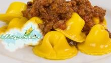 Valsamoggia, la tradizione emiliana è anche senza glutine per i celiaci