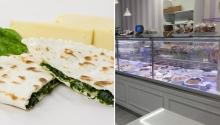 Assaggia gratis i migliori alimenti artigianali senza glutine, sabato a Voghera