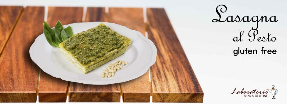 lasagna-pesto-gluten-free
