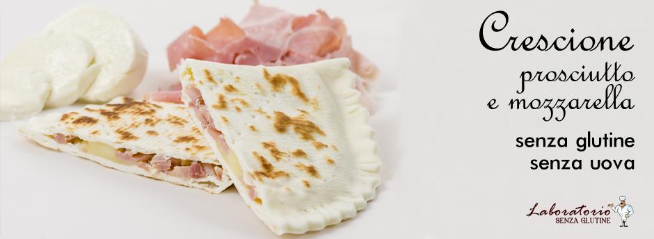 crescione-prosciutto-mozzarella-senzaglutine-2