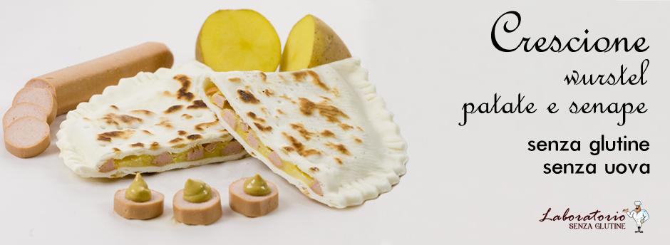 crescione-wurstel-patate-senape-senzaglutine-2