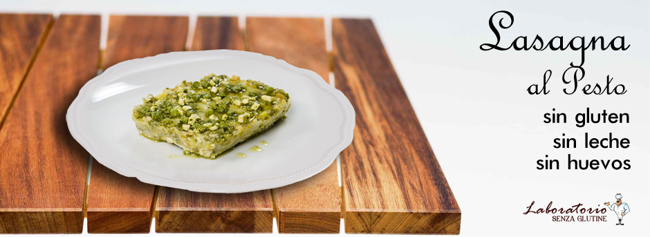 lasagna-pesto-sin-gluten-sin-leche-sin-huevos