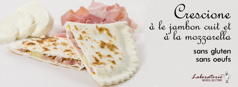 Crescione-jambon-cuit-et-mozzarelle-2