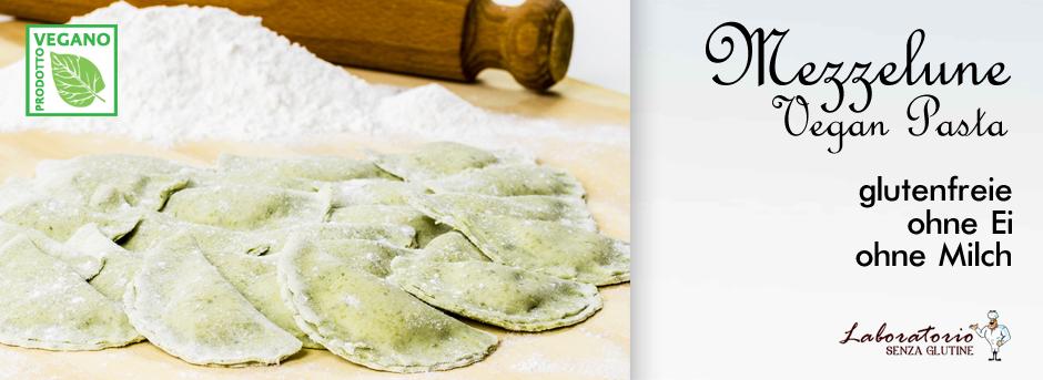 Glutenfreie-Mezzelune-veganPasta-ohneEi-ohneMilch