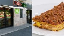 A Monterotondo arrivano i migliori alimenti artigianali senza glutine