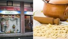 Arcore, una boutique con i migliori alimenti per le intolleranze alimentari