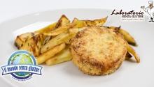 Specialità gourmet senza glutine a Novara: una degustazione gratuita