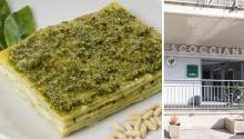 Degustazione gratuita a Spoleto di alimenti artigianali senza glutine