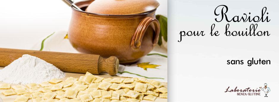 ravioli-pour-le-bouillon-sans-gluten