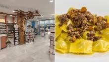 Acqui Terme, degustazione gratuita di alimenti artigianali senza glutine
