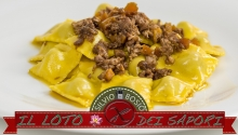 Moncalieri, i nostri migliori alimenti senza glutine artigianali al Loto dei Sapori