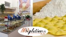 Alimenti senza glutine artigianali e genuini a Novate Milanese