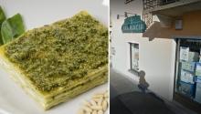 Buoni, genuini ed erogabili: a Fossano sono arrivati i migliori alimenti senza glutine