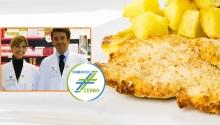 Tortona, alimenti naturali e artigianali senza glutine alla Farmacia Zerba