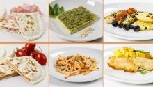 La soluzione facile per offrire piatti senza glutine ai tuoi clienti