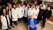 Piacenza, alimenti senza glutine sani e genuini alla Farmacia Dallavalle