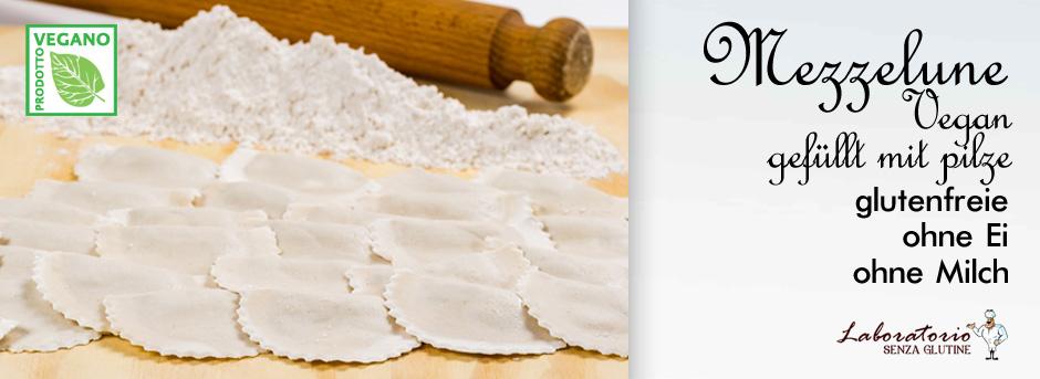 Glutenfreie-mezzelune-vegan-gefullt-mit-pilze