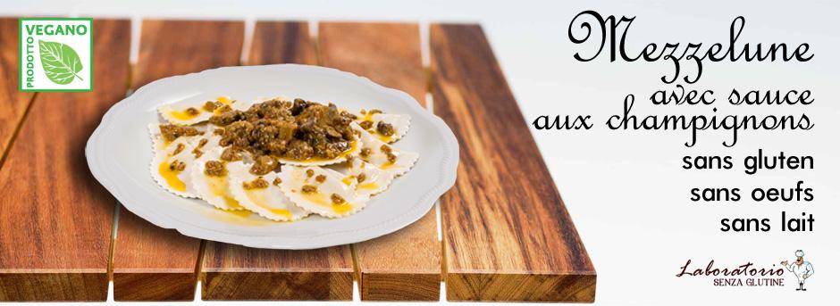 mezzelune-avec-sauce-aux-champignons-sans-gluten-sans-oeufs-sans-lait