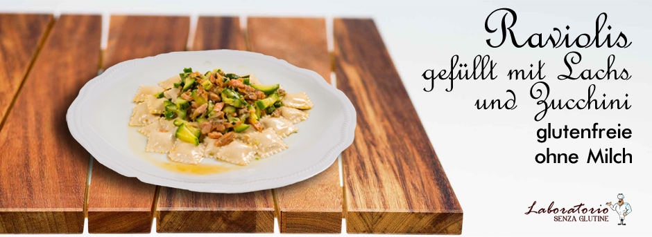 ravioli-gefullt-mit-lachs-und-zucchini-glutenfreie-ohne-milch