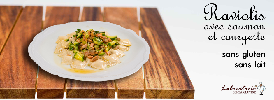 raviolis-avec-saumon-et-courgette-sans-gluten-sans-lait