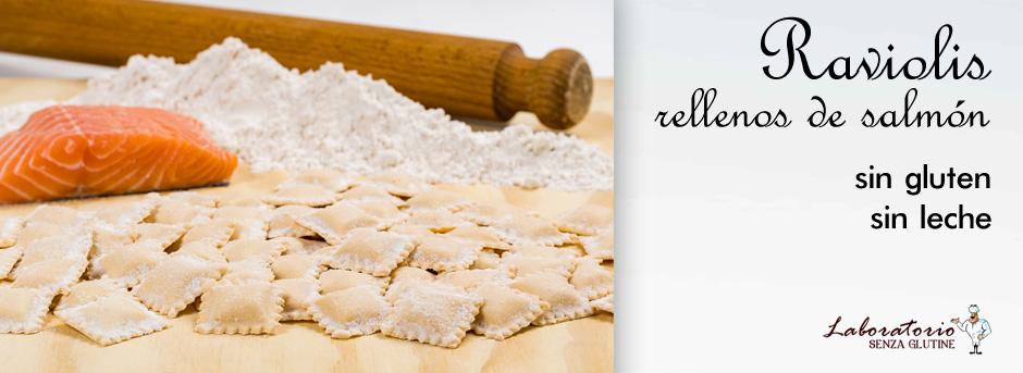 raviolis-rellenos-de-salmon-sin-gluten-sin-leche