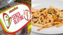 A Torino due supermarket dedicati ai migliori alimenti senza glutine