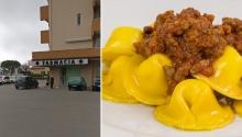 La buona cucina romagnola senza glutine (e fatta a mano) a Rimini