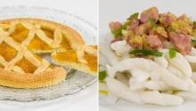 Assaggi gratuiti a Piacenza di specialità artigianali senza glutine