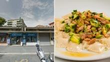 Per la prima volta a Genova gli alimenti artigianali senza glutine