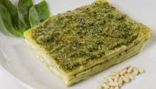 Milano, happy hour gratuito con alimenti artigianali senza glutine