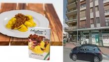 Moncalieri, alimenti genuini senza glutine alla Farmacia Ceriana