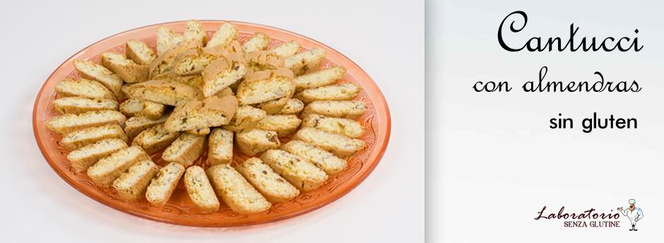 cantucci-con-almendras-sin-gluten