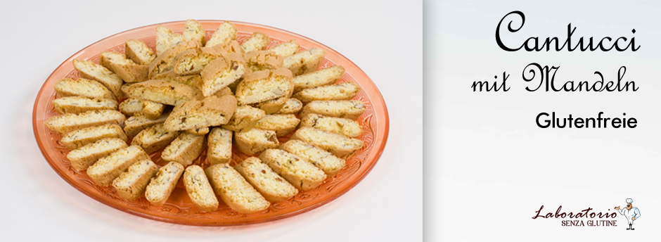 cantucci-mandorle-Glutenfreie