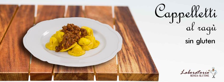cappelletti-ragu-sin-gluten