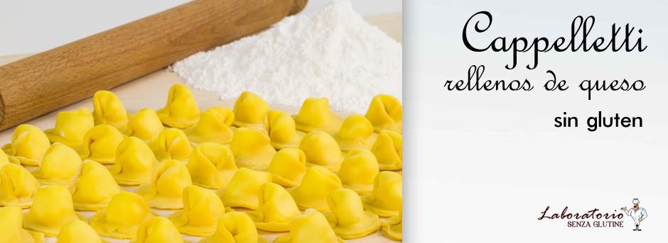 cappelletti-rellenos-de-queso-sin-gluten