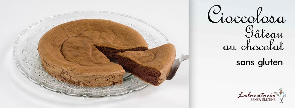 cioccolosa-gateau-au-chocolat-sans-gluten