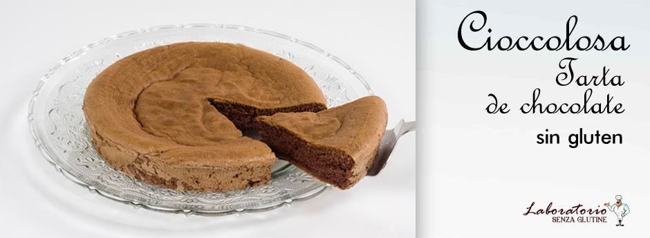 cioccolosa-tarta-de-chocolate-sin-gluten