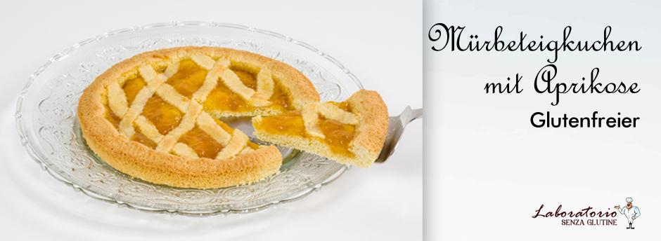 crostata-albicocca-Glutenfreier