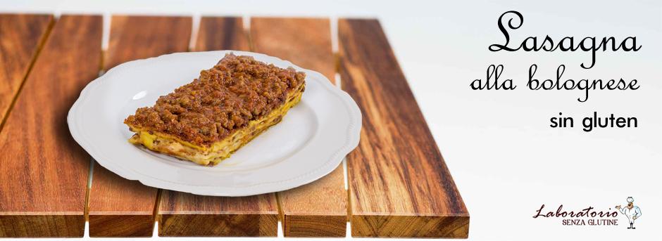 lasagna-bolognese-sin-gluten