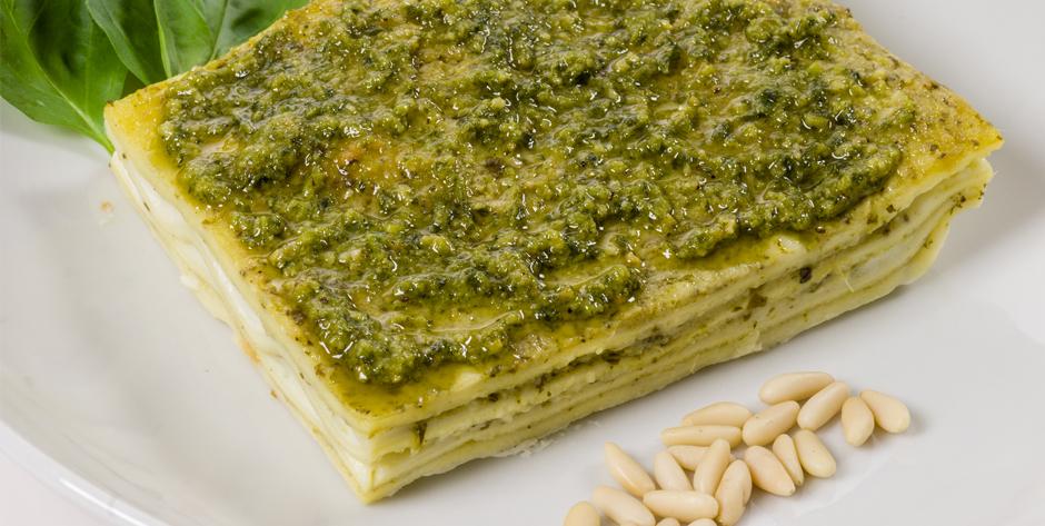 lasagne-veg