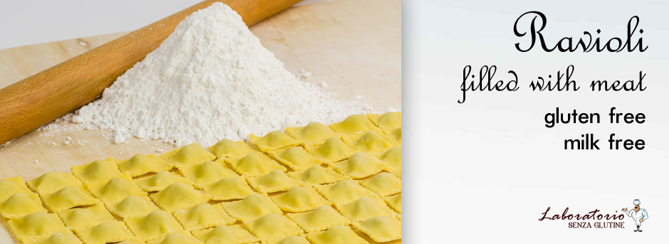 ravioli-filled-meat-gluten-free-milk-free