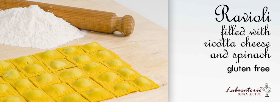 ravioli-filled-ricotta-cheese-and-spinach