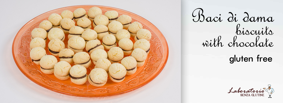 baci-dama-biscuits-with-chocolate-gluten-free