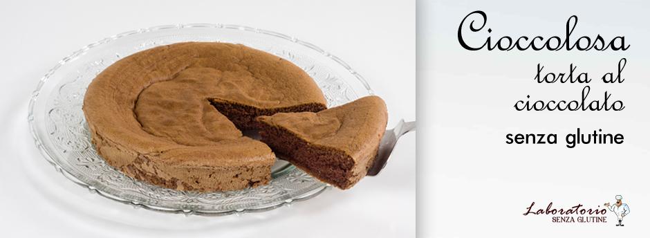 cioccolosa-senza-glutine